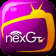 nexGTv (MTNL Mumbai) for BlackBerry