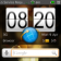 Berry Sense UI theme for OS6 by Lyon Aix
