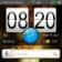 Berry Sense UI theme for OS7 by Lyon Aix