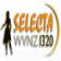WVNZ Selecta 1320