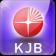 KJB스마트폰뱅킹