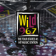 WILD 96-7