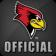 ISU Redbirds