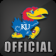 KU Athletics