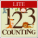 123CountingFun-Lite