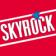 Skyrock for BBM