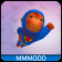 Super Pipa-Cute Monkey from Talking Pet