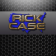 Rick Case Honda DealerApp