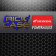 Rick Case Honda Powerhouse DealerApp