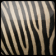 Zebra_OS7 icons
