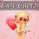Cute Cupid Theme