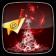 Merry Xmas - Santa's Gift