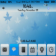 BGT Crystal Blue