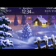 Cold Winter Night - Purple (OS6 Devices ONLY)