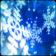Winter Glow Free Trial