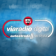 ViaRadio Digital