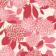 Vintage Blooms Theme