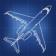 LunaJets Private Jets