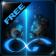 AlphaWave Free