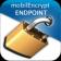 mobilEncrypt ENDPOINT