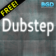 FREE Dubstep Theme