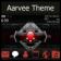 BCD Aarvee Theme