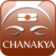 Chanakya Nitishastra