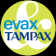Period Calendar Evax Tampax