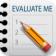 Evaluate ME