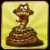Snakes - Pro