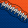 Broncos Inside Slant