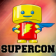 Supercon - Comics, Games, Anime