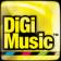 DiGi Music PLAY
