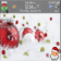 White Christmas Theme with JingleBell orchestral ringtone! and WIN the PRIZE...