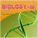 Biology III