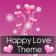 Happy Love Theme