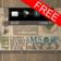 Magazine i7 Free