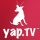 yap.TV is your Social tv show guide