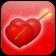 Valentine's Heartbreaker