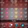 Valentine's day theme for Telcel 2012 V2