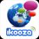 iKooza - Cheap International Calls