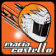 Costello Racing