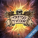 Tattoo Tycoon FREE TRIaL