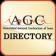 AGC of Iowa