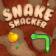 Snake Snacker