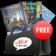 Feluda Mystery Comic Series (Free)