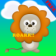 Animals Zoo for Toddlers LITE