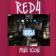 Red4 mini Icon