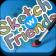 Sketch W Friends - FREE for BlackBerry PlayBook