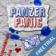 Panzer Panic FREE TRIAL